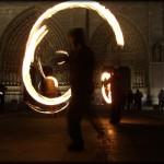 0504201firedance2