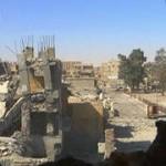 S1_Raqqa