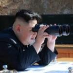 S1_Trump-Kim