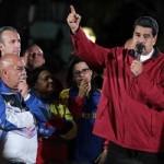 S3_Maduro_Rally