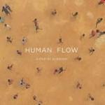 _S_Ai-Wei-Wei-Human-Flow1