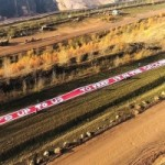 _S1_Coal-protest