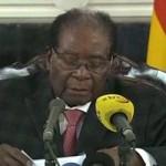 _S1_Mugabe-Zimbabwe2