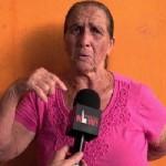 _S1_Puerto-Rico-DN2