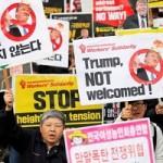 _S1_Trump-Korea