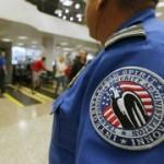 TSA-2