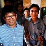 _H09_Journalists-imprisoned-for-investigating-Burma-military-massacre