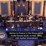 _S1_Budget-passes-no-DACA-provision