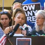_S1_Emma-Gonzalez-speech