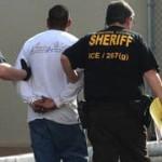 S1_Indefinite-immigrant-detention1