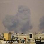 _S1_Syria-war