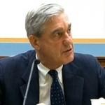 _S1_Trump-Mueller1