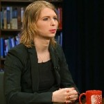 S1_Chelsea-Manning