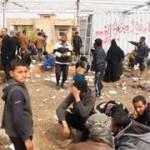 S1_Iraq-15-years3