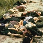 S1_My-Lai-Massacre-50-years-later