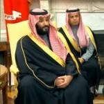 S1_Salman-Trump1