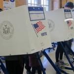 S1_Secret-service-poll-voting