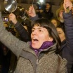 S1_Spanish-women-strike