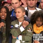 S3_March-for-our-lives-DC1