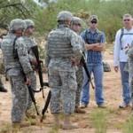 S1_Border-militarization1