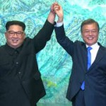 S1_Koreas-peace-talks2