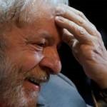 S1_Lula-Brazil