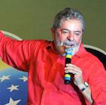 S1_Lula-Dilma-Temer