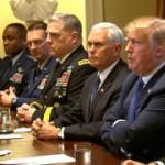 S1_Trump-cabinet-Iran