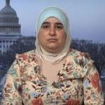 guest-ramah-syria