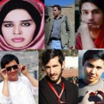 S1_Afghan-Journalists-Killed