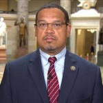 S1_Ellison-Democrat-divide