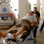 S1_Puerto-rico-deaths