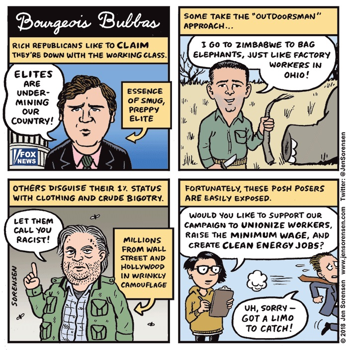 bourgeoisbubbas700