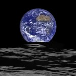 2015_earthrise-NASAGoddard+ArizonaSU