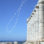 solar-analemma-110000-UTC