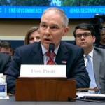 S1_Pruitt-resigns-EPA