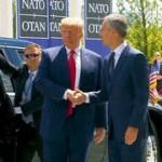S1_Trump-NATO2