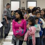 S2_Criminalizing-migration1