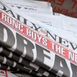 S2_NY-Daily-News1