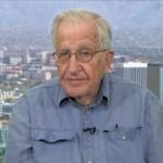 S_Chomsky