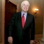 S1_McCain1