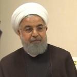 Seg-Iran-USA