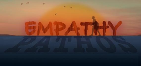 empathy-pathos-1