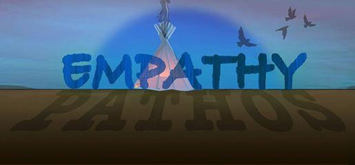 empathy-pathos-2