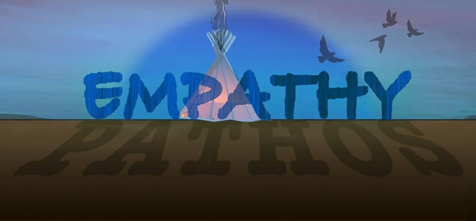 empathy-pathos-3