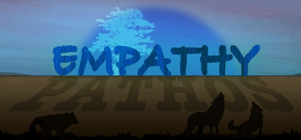 empathy_pathos_2_wolves