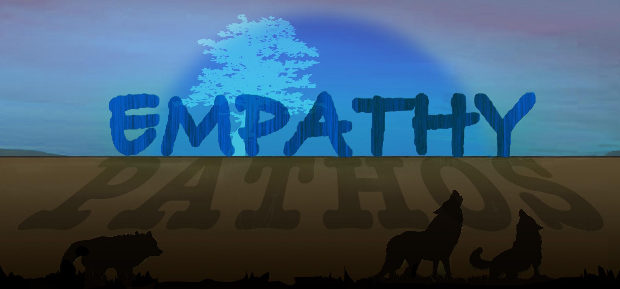 empathy_pathos_2_wolves