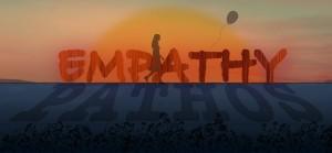 empathy_pathos_3_woman