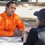 SEG-Inmate-Interview