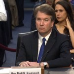 SEG-Kavanaugh-Hearing